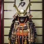 「日本のサムライはクールだ!」侍に魅了される外国人達